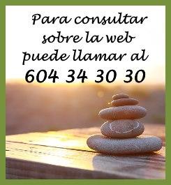 informacionweb.jpg